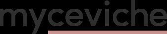 Logo my ceviche2
