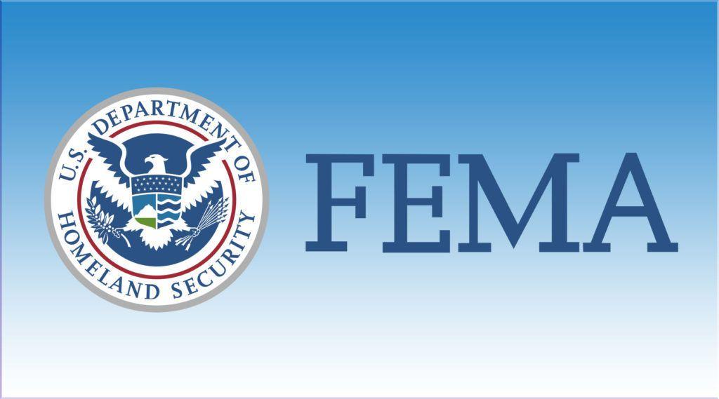 FEMA declares Kay County one of 17 disaster zones in Oklahoma