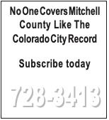 CCR House Ad