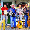 The Sabine River Bend Band