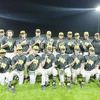 Courtesy Photo: Jason Duplichain The Alto Yellowjackets are off to a fast start in the 2018 baseball season, starting the year 13-0 and winning two tournament titles, including the West Hardin Tournament this past weekend. The Jackets also opened district play with a 24-0 win over Apple Springs and have a win over state-ranked Central Heights under their belts.