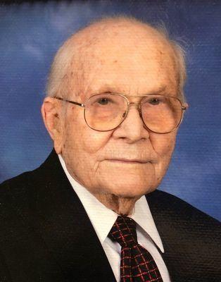 B.R. Darby