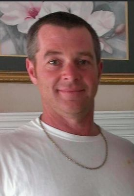 Darrell Trent Williams