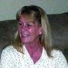 Rebecca (Hartzell) Staley-Hughes