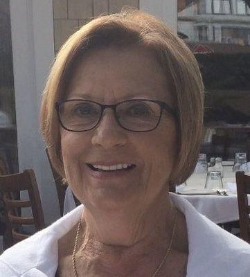 Donna Sue Driggers