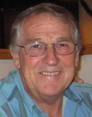 Victor Allen Wimer, Sr.