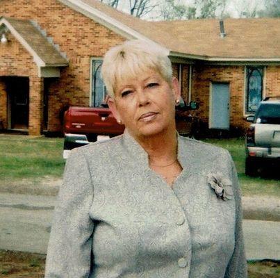 LaDonna Ellis
