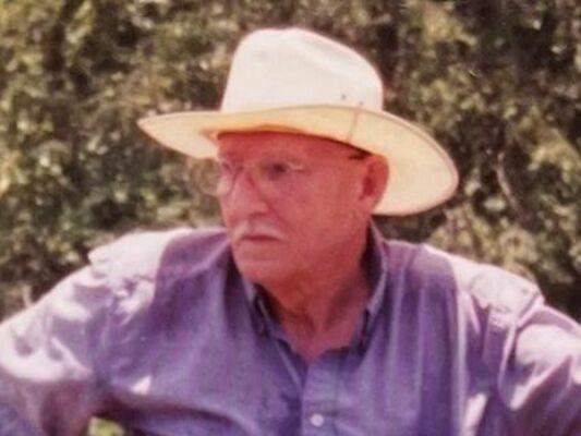 Leon E. Reed
