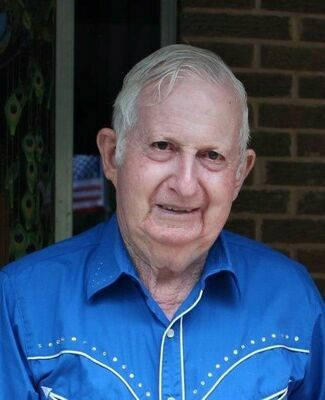 J. G. Halbert