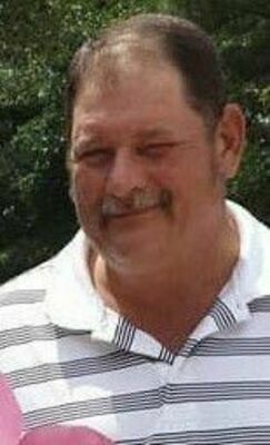 Bill Lindsey
