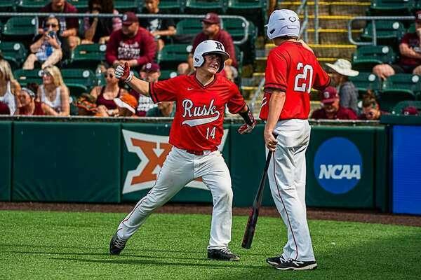 Photo by Donald J. Boyles/DJB Baseball Photography