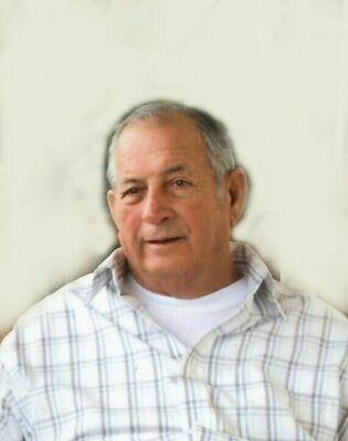 Billy Powell