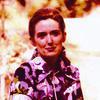 Carol Schultz Staton