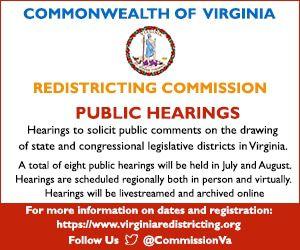 VA Legislative Services