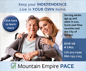Mountain Empire Older Citizens