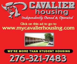 Cavalier Housing