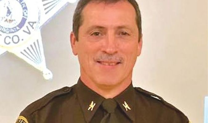 GRANT KILGORE • Age: 57  • Town of residence: St. Paul  • Occupation: Deputy Sheriff — Currently Assistant Sheriff  • Education: Graduated St. Paul High School, Professional Leadership Academy, General Instructor, certified and trained in numerous law enforcement disciplines.   • Previous elected or appointed public service: 911 Committee, Regional Jail Board, 911 Advisory Committee, Elder Abuse Task Force, Drug Task Force; Regional Director for The Virginia Law Enforcement Sheriff's Association   • Family: Married with Three sons and three Granddaughters  • Hobbies: Spending time with family, camping, fishing, hunting  • Are you a Wise County property owner? Yes  • Are your local taxes paid and up to date, in Wise County and in any locality in which you own property? Yes; I do not own property outside of Wise County