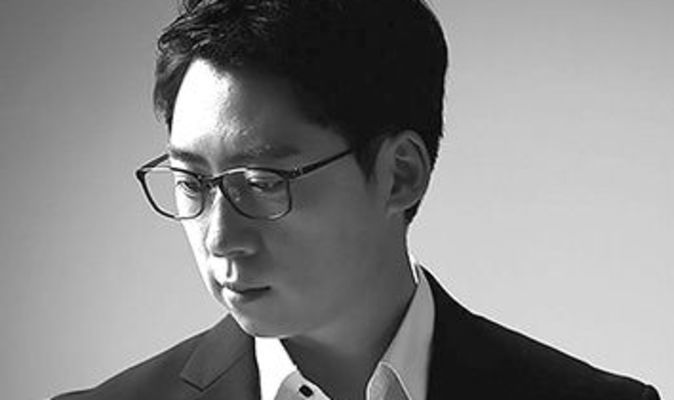 """Wise, VA — After a stunning performance last fall, pianist Bomin Park returns with a recital entitled """"Amazing Grace"""" on Friday, October 30 at 7:30 p.m. in Cantrell Hall on the UVA Wise campus. The concert will feature classic and popular hymns arranged for piano including favorites Joyful, Joyful, We Adore Thee and Breathe on Me, Breath of God.  Reserve your seats by emailing pro-art@uvawise.edu or calling the Pro-Art office at 276/376-4520. This event is free and open to the public. Bomin Park currently serves as an adjunct instructor of piano at The University of Virginia's College at Wise where he teaches all levels of classical piano, a music technology class, and applied lessons. He also serves as a collaborate pianist for the UVA Wise Concert Choir. For UVA Wise students, this event will count as a cultural credit activity for those in attendance.  SOCIAL DISTANCING Pro-Art is committed to mitigating risks while we continue to endure the public health crisis. In order to ensure appropriate social distancing, reservations are required to attend the concert, and we are limiting capacity to 50 individuals. For the safety of everyone involved, our patrons, staff, and crew are required to wear masks for the duration of the event. Seats will be marked with your name and sufficiently distanced from other patrons while allowing those who share a household to sit together. Our staff will help patrons enter and exit while maintaining social distancing. If you have any questions, or would like updates in regards to performance modifications, please visit proartva.org, call the office at 276/376-4520, or send an email to pro-art@uvawise.edu."""
