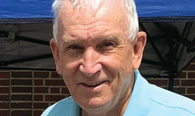 ROBERT ANDERSON SR. — Address: 205 Cedar St., Appalachia — Telephone: 276/565-2472 — Email: randersonsr@hotmail.com — Education: Appalachia High School graduate; Clinch Valley College 1963-65, business administration — Occupation/work experience: retired, Westmoreland Coal Co.;  — Previous elected or appointed offices: Appalachia fire chief, 1975-2006.