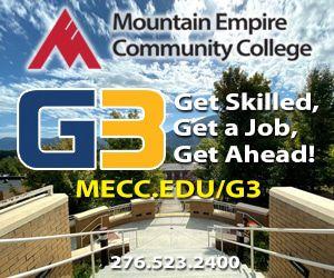 MECC Enrollment