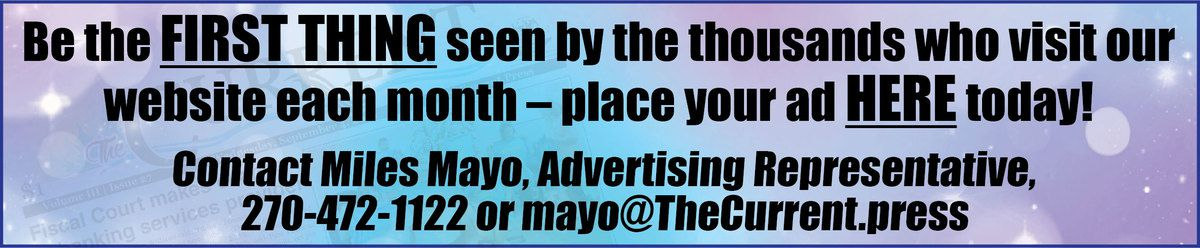 House ad-Advertising