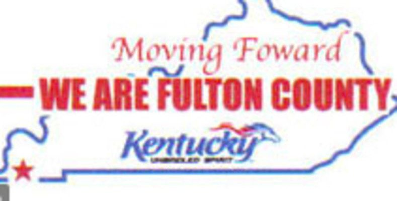 FULTON COUNTY FISCAL COURT SPECIAL CALLED SESSION FRIDAY, APRIL 16