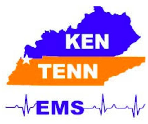 KEN-TENN EMS BOARD SPECIAL CALLED MEETING APRIL 27