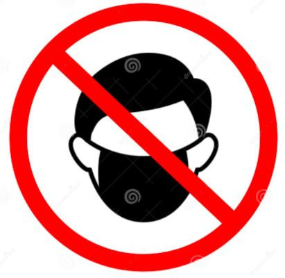 OBION COUNTY SCHOOLS BOE ADOPTS NO NEW FACE COVERING POLICY; FACE MASKS NOT REQUIRED, ONLY OPTIONAL