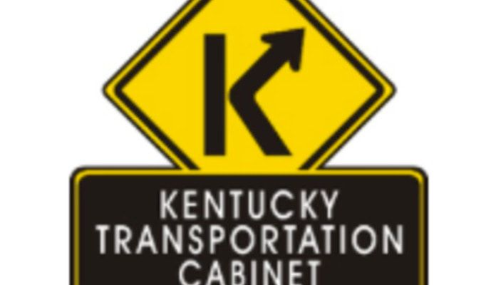 HICKMAN'S MOSCOW AVE., 94 DAY TIME CLOSURE STARTS TODAY