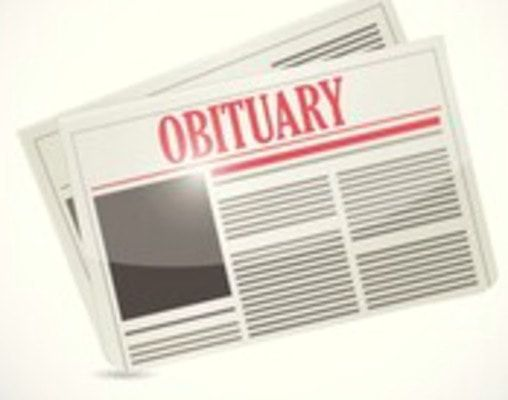 AREA OBITUARIES -- BILLY WILLIAMS, SR.