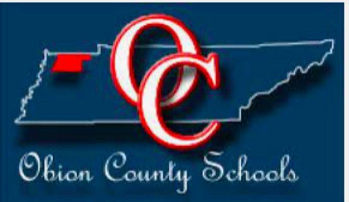 OBION COUNTY SCHOOL BOARD MONTHLY MEETING, ORIENTATION JUNE 7