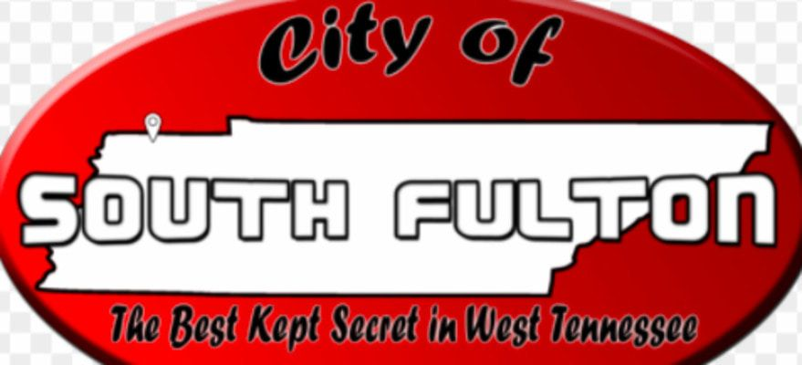 SOUTH FULTON CITY COMMISSION MEETING CANCELLED AS RESULT OF LACK OF QUORUM