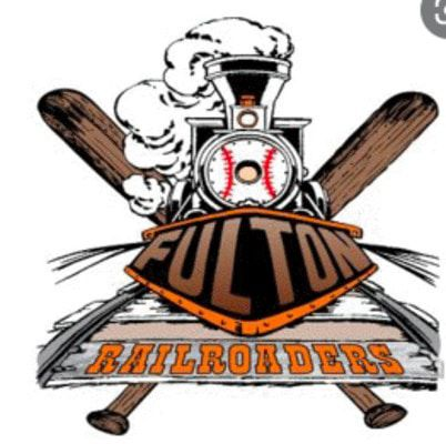 RAILROADERS' GAME CANCELLED FOR TONIGHT