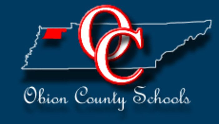 OBION COUNTY BOE AUG. 2 MEETING AGENDA SCHEDULED