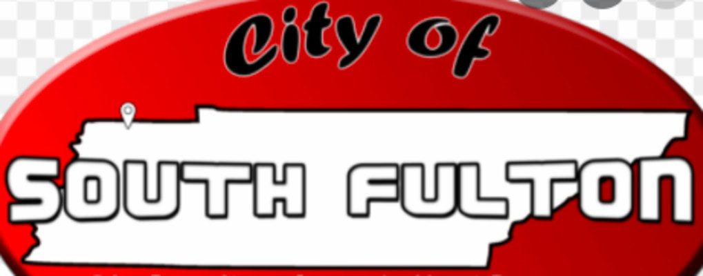 GRAY APPOINTED TO SOUTH FULTON INTERIM CITY MANAGER'S POSITION