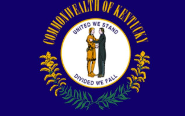 KY. SPECIAL SESSION CLOSED, INCLUDES SHIFTING SCHOOLS' COVID RELATED DECISIONS TO LOCAL SCHOOL BOARDS