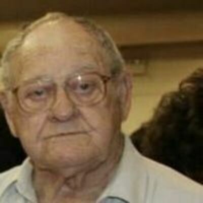 """AREA OBITUARIES -- CHARLES R. """"BOBBY"""" BYNUM"""