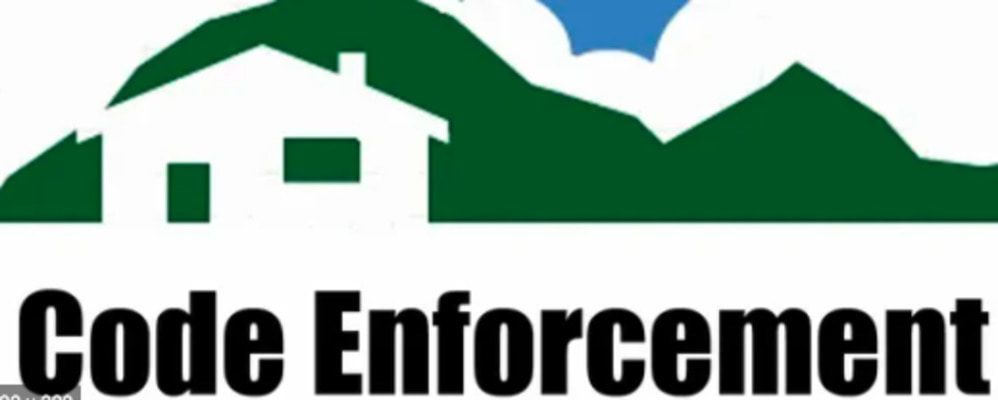 CODE ENFORCEMENT BOARD FOR CITY OF FULTON TO CONVENE OCT. 7; AGENDA ANNOUNCED