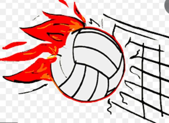 SOUTH FULTON LADY DEVILS' DISTRICT VOLLEYBALL ACTION ON TAP OCT. 4