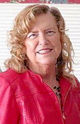 Fulton County Clerk Betty Abernathy