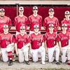 The 2019 South Fulton High School Red Devils' baseball team