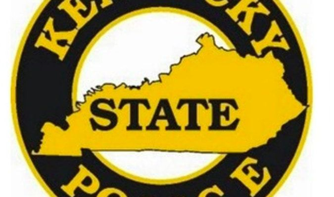Kentucky State Police works Fulton County traffic fatality