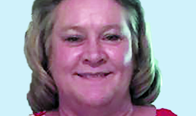 Susan Malone of Hickman was named President of The Citizens Bank June 19.