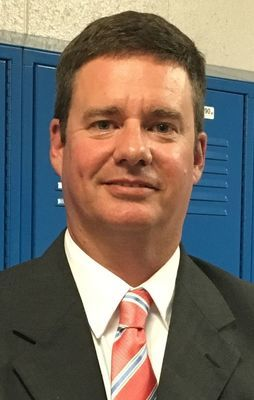 TIMOTHY WATKINS WAS THE OBION COUNTY SCHOOL BOARD'S CHOICE FOR THE NEXT DIRECTOR OF SCHOOLS FOLLOWING A SECOND INTERVIEW MONDAY NIGHT