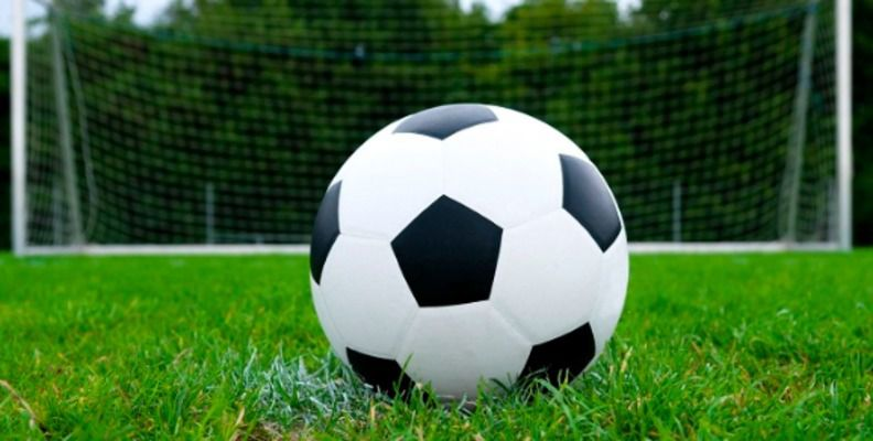 Soccer league evaluations July 8