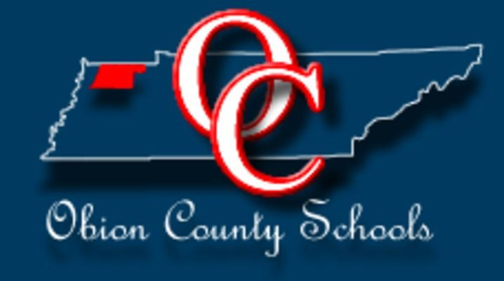 Special called session of Obion County School Board July 8