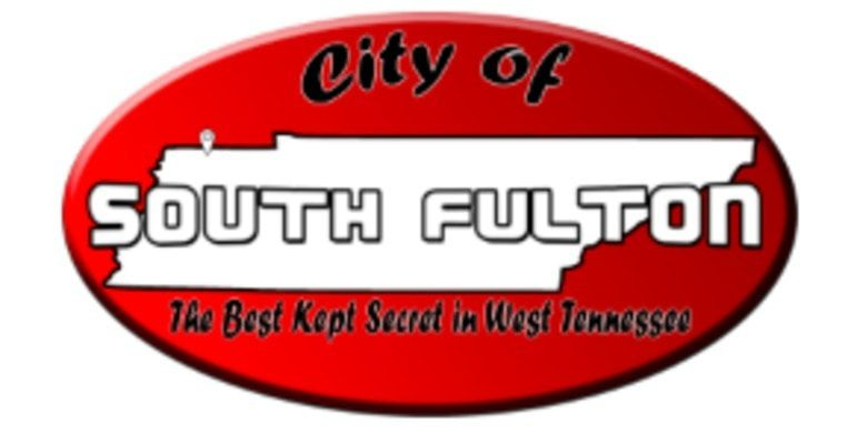 SOUTH FULTON CITY COMMISSION MEETING THURSDAY
