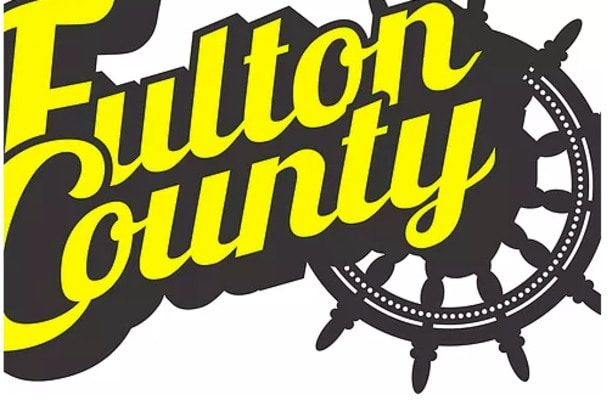 Fulton County Schools' registration set