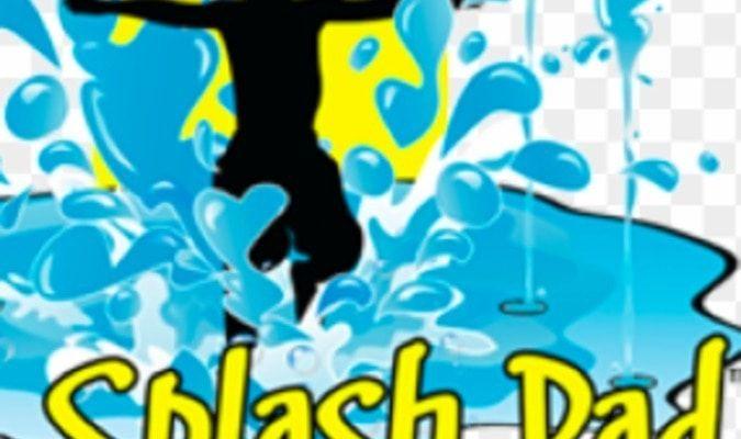 South Fulton Parks, Rec Board provided park, splash pad grant information