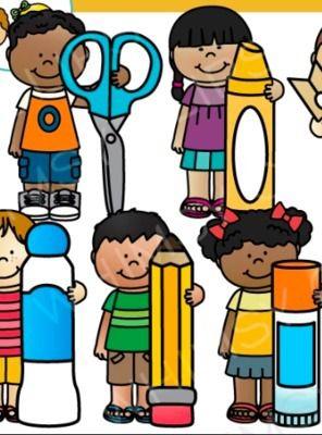 FREE SCHOOL SUPPLIES FOR AREA CHILDREN SATURDAY